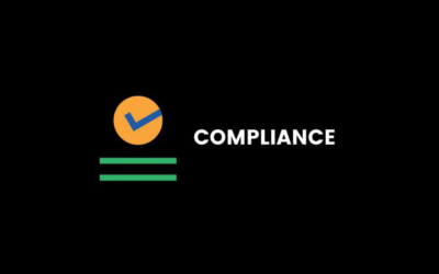 Getting DevOps Right: Enabling True Compliance with Audit Trails